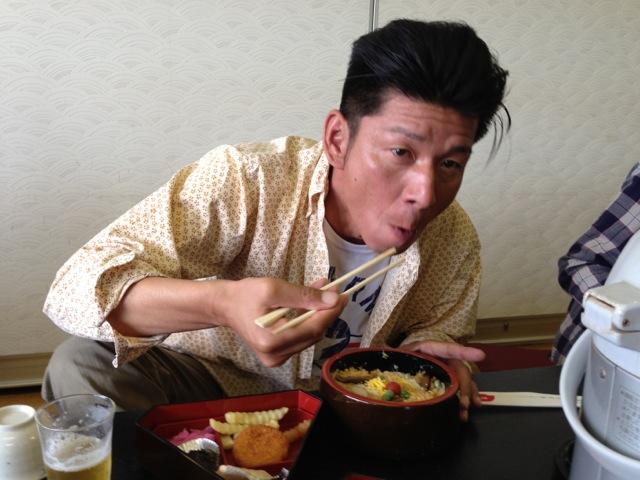 北海道 050.jpg