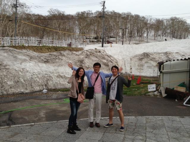 北海道 069.jpg