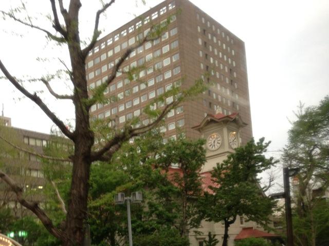 北海道 073.jpg