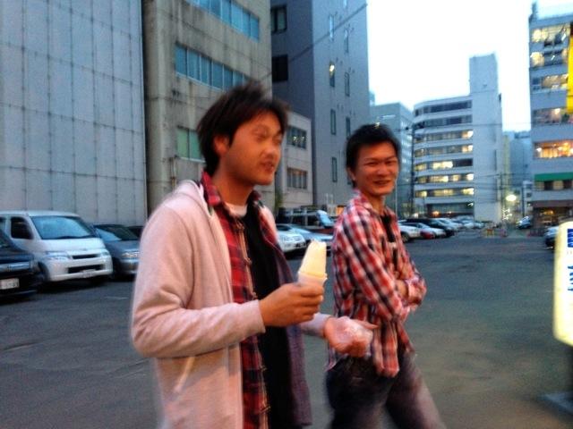 北海道 079.jpg