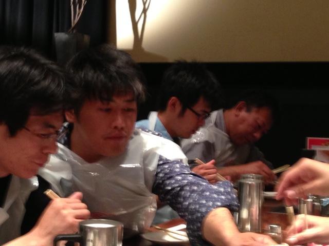 北海道 081.jpg