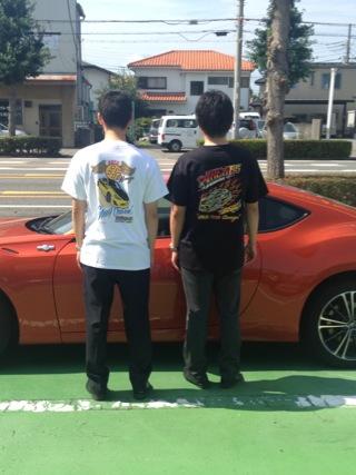 Tシャツ 001.jpg