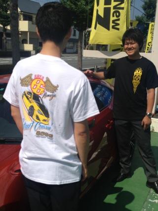 Tシャツ 003.jpg