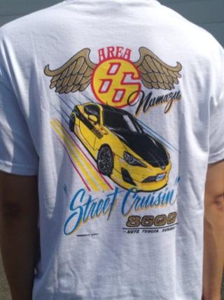 Tシャツ 005.jpg